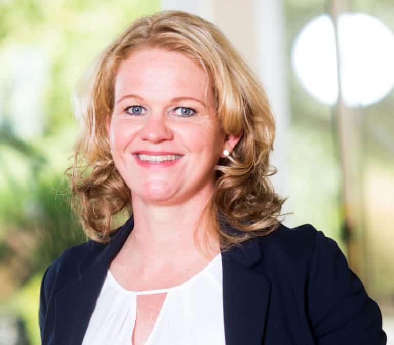 Kerstin Böckmann