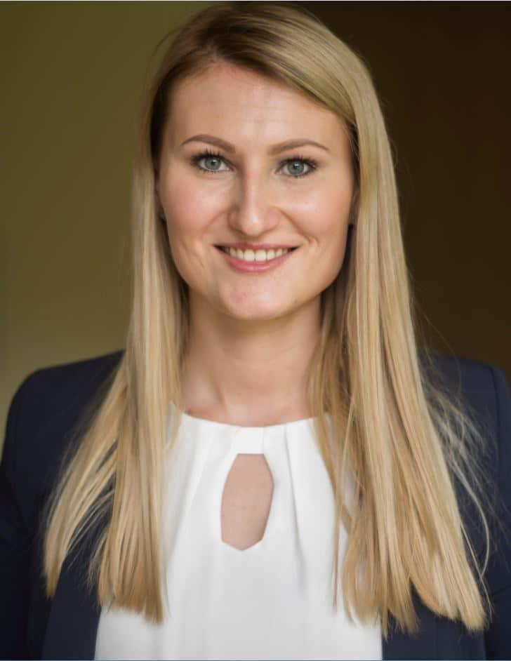 Lena Schumacher